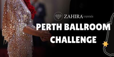 2020 Perth Ballroom Challenge