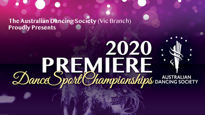 2020 ADS Premiere