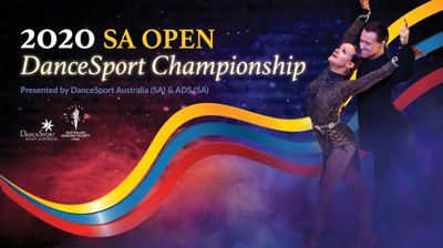 2020 SA Open