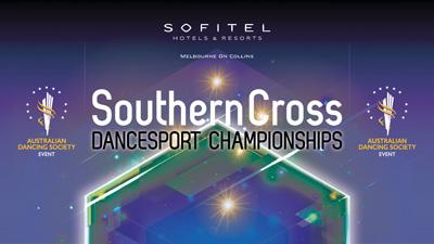 2020 ADS Southern Cross