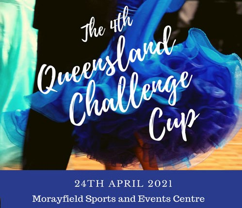 2021 ads challenge cup