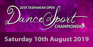 2019 Tas Open
