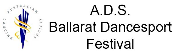 2019 ADS Ballarat