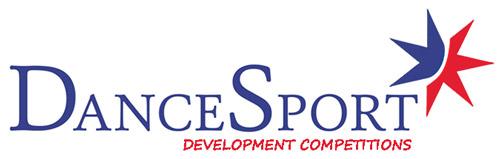 DSA Development Competitions