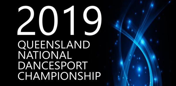 Qld Open 2019