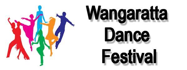 2019 Wangaratta