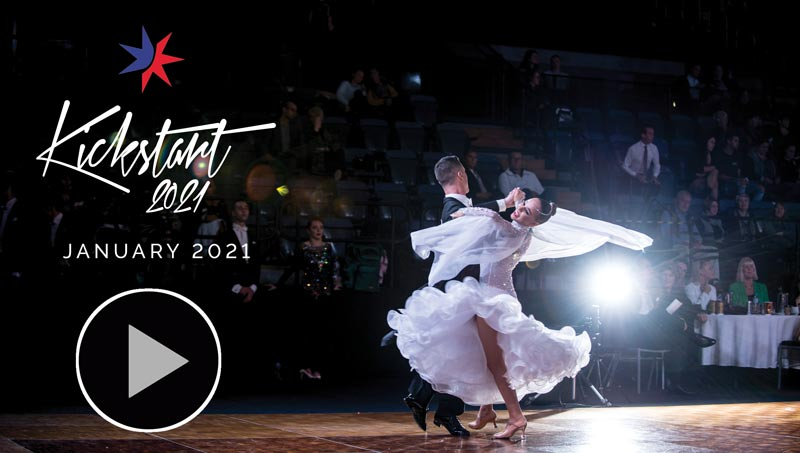 2021-dancesport-victoria-kick-start-workshops