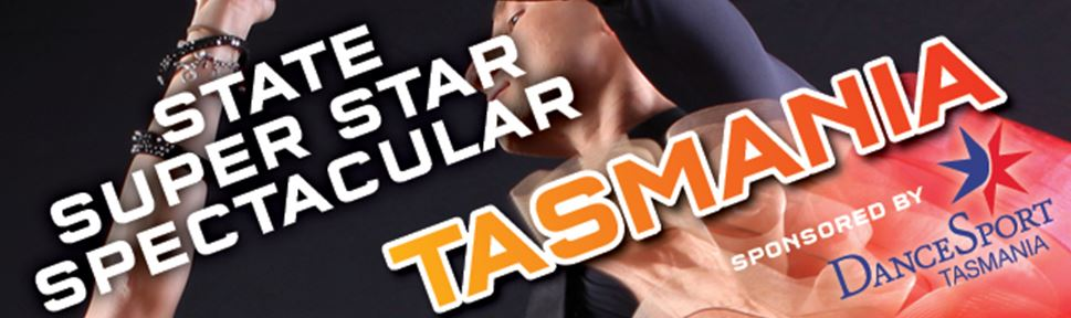 TAS State SuperStar Spectacular - 20 February 2021