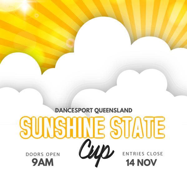 2020 Sunshine State Cup