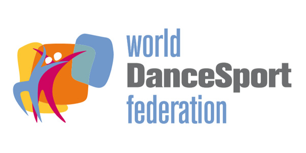 A Message from the WDSF President