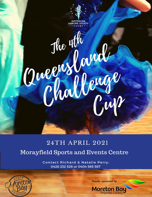 ads qld challenge cup syllabus 1
