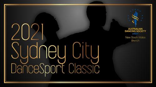 2021 ADS Sydney City Classic
