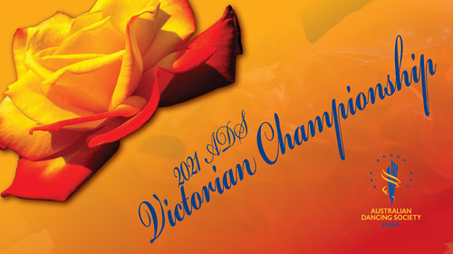 2021 ADS Victorian Championship