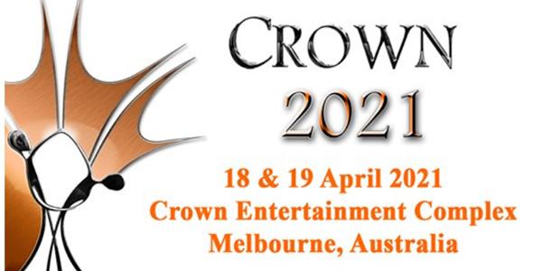 New date for 2021 Crown International Dance Festival