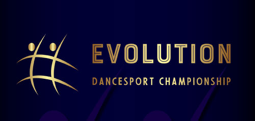 2021 Evolution DanceSport Championship