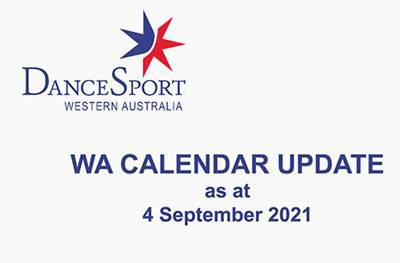 2021 DSWA Calendar_Update_September 4th