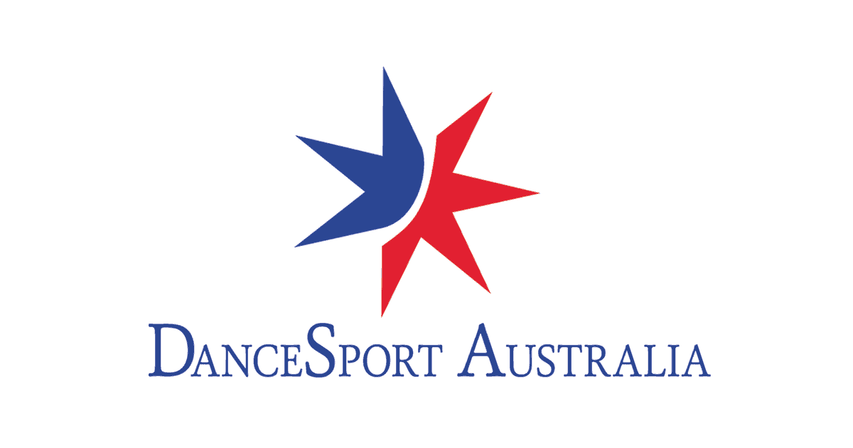 Cancellation of the DanceSport Australia National Championship (D.A.N.C.E.) - Wollongong June 30th to July 1st, 2018