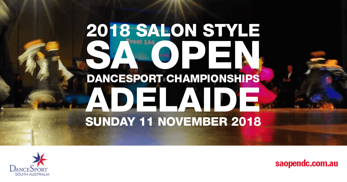 SA Open returns to the iconic Adelaide Oval