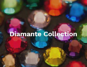 Diamonte.net diamante collection