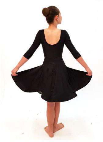 Diamonte.net Juvenile Dress