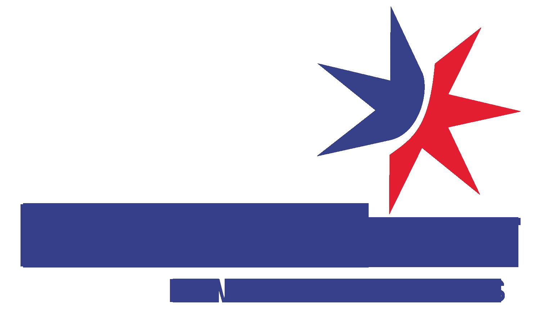NSW Return to Dancing